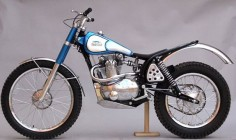 trials bike motorcycle - Google Search