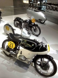 #Vintage #BMW #Motorcycle Cafe Racers Inspiration !