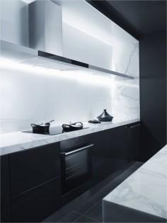 amsterdam warehouse le loft familial de marius haverkamp. Black Bedroom Furniture Sets. Home Design Ideas
