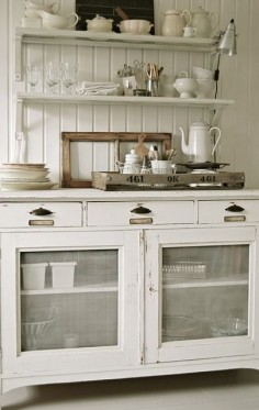 Cabin & Cottage - oldfarmhouse: Farmhouse Details