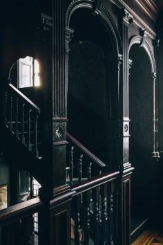 Inside A New York City Micro Apartment Via Mydomaine