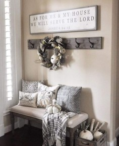 Farmhouse Touches is a marketplace and blog dedicated to farmhouse inspired living.