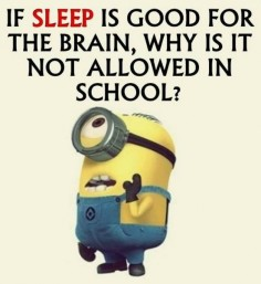 Funny Minions captions 2015 (08:39:09 PM, Wednesday 08, July 2015 PDT) – 10 pics
