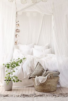 Hale Mercantile Co, Est Magazine, Bedroom Linens