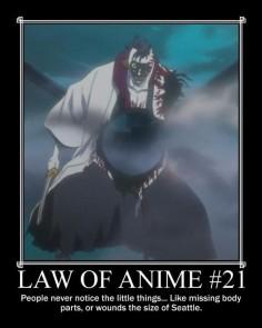 Anime Legal