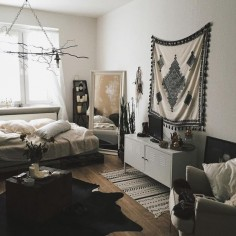 Masculine Bedrooms Don 39 T Have To Be Boring