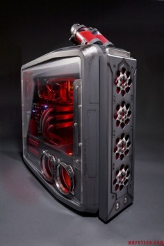 #pcmod #gamingpc #custompc