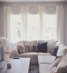 Living Room Design Modern Interiors Fireplace Aspire2