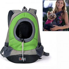 Dog Carrier Yamay Pet Cat Carrier Front Pack Carrying
