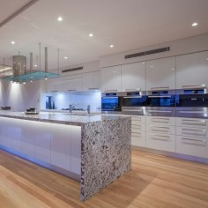 Blackbutt Solid Hardwood Timber Floorboards