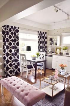 16 teenage girl bedroom decors with light top easy