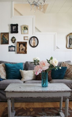 Rooms  Restoration Hardware. Living Room Design With Sectional. Living Room Ideas Yellow And Brown. Living Room Decor Travel. Furniture Of Living Room Vocabulary. The Living Room Valentines Menu. Livingroom Paint. Best Of Modern Small Living Room Design Ideas. Room Layout For Long Living Room